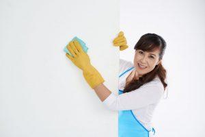 wallscleaning 300x200 1